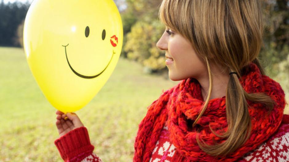 Hallwang treffen mit frauen: Christliche partnersuche in