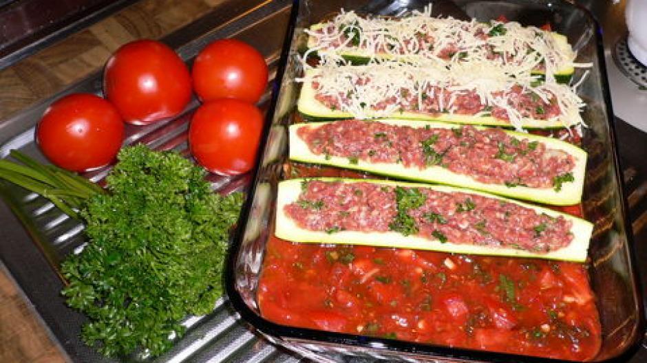 Italienische Sommerküche : Sommerküche italienische kochschule darmstadt private feier