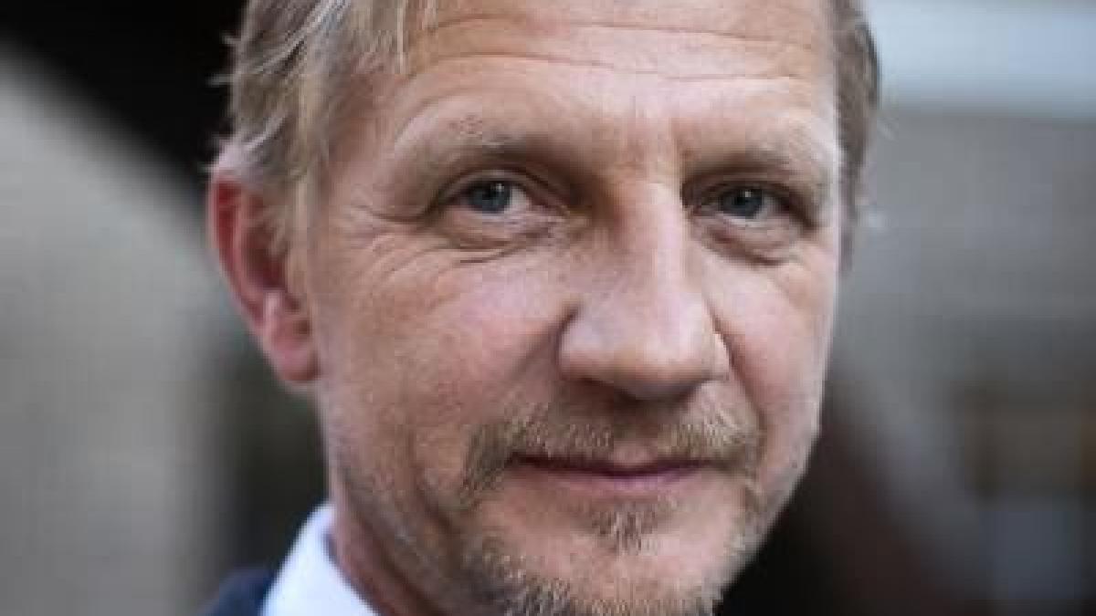 Sönke Wortmann erhielt Rheinischen Kulturpreis - Kultur-Nachrichten ...