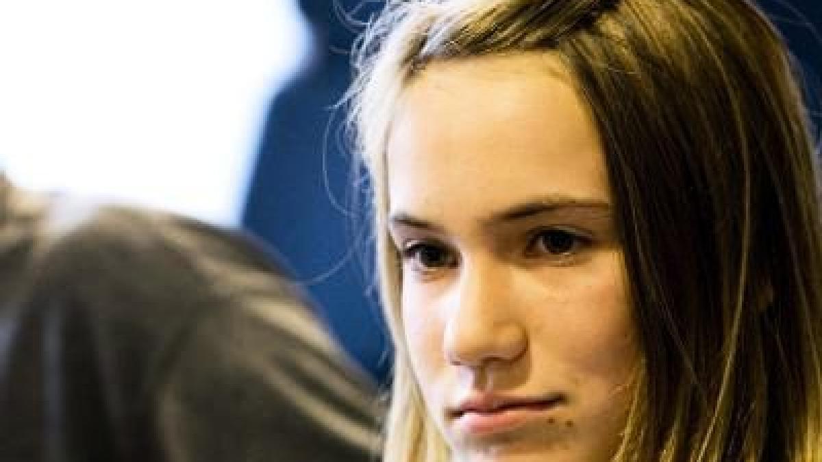 13-j u00e4hrige will welt umsegeln - mutter dagegen