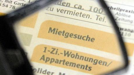 Die BWG zeigte sich zufrieden mit 2010 (Symbolbild).