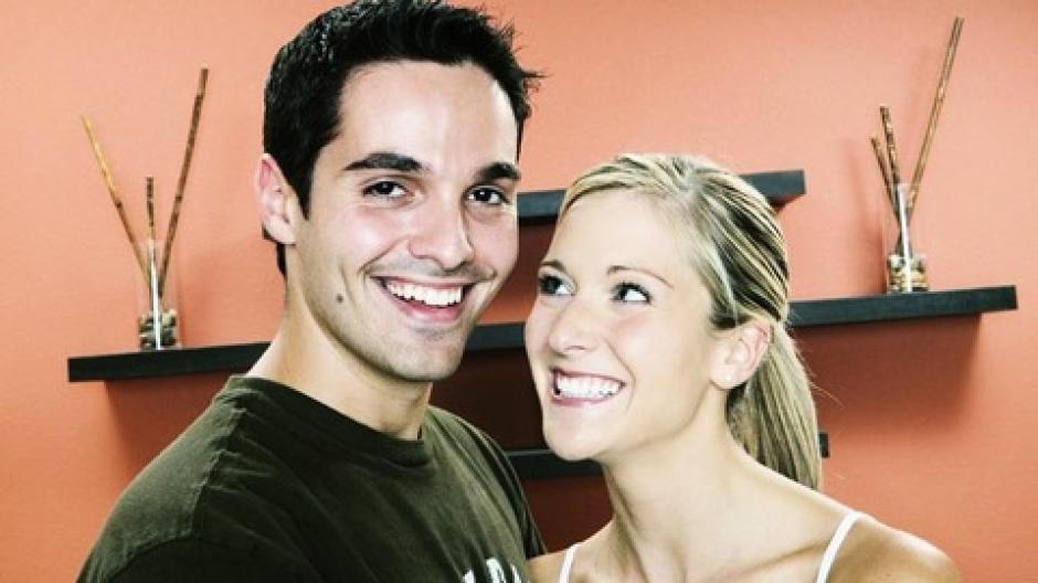 Flirten beide vergeben [PUNIQRANDLINE-(au-dating-names.txt) 43