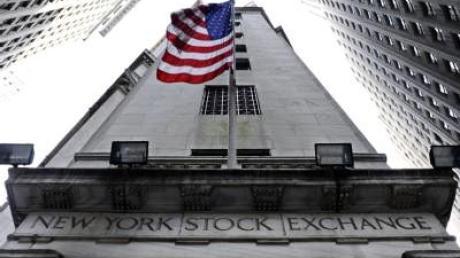 Insider-Skandal an Wall Street weitet sich aus
