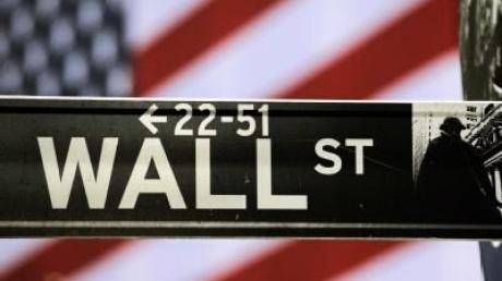 Insiderskandal: US-Konzerne beurlauben Manager