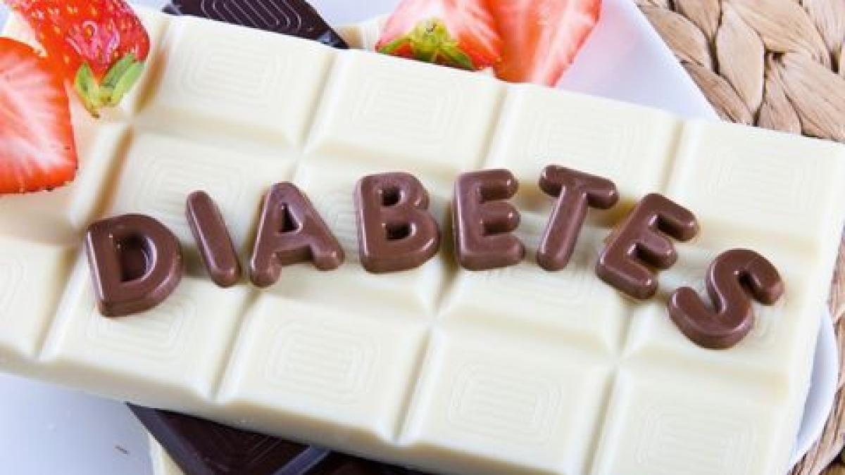 Pilze – hilfreich bei Diabetes