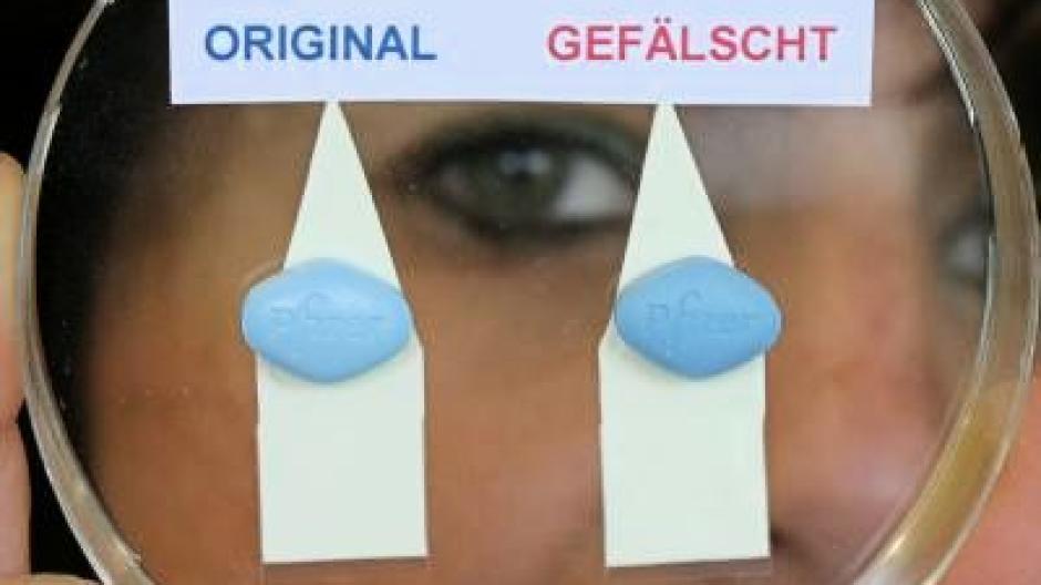 Kaufen Levitra pills billig ohne rezept Darmstadt