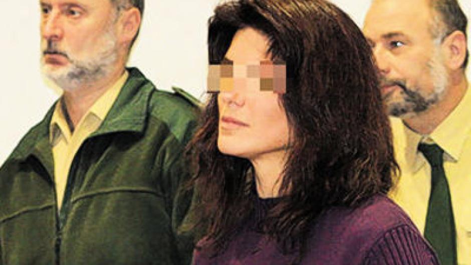 Prozess In Augsburg Zersagte Leiche Totschlag Oder Heimtuckischer Mord Augsburger Allgemeine