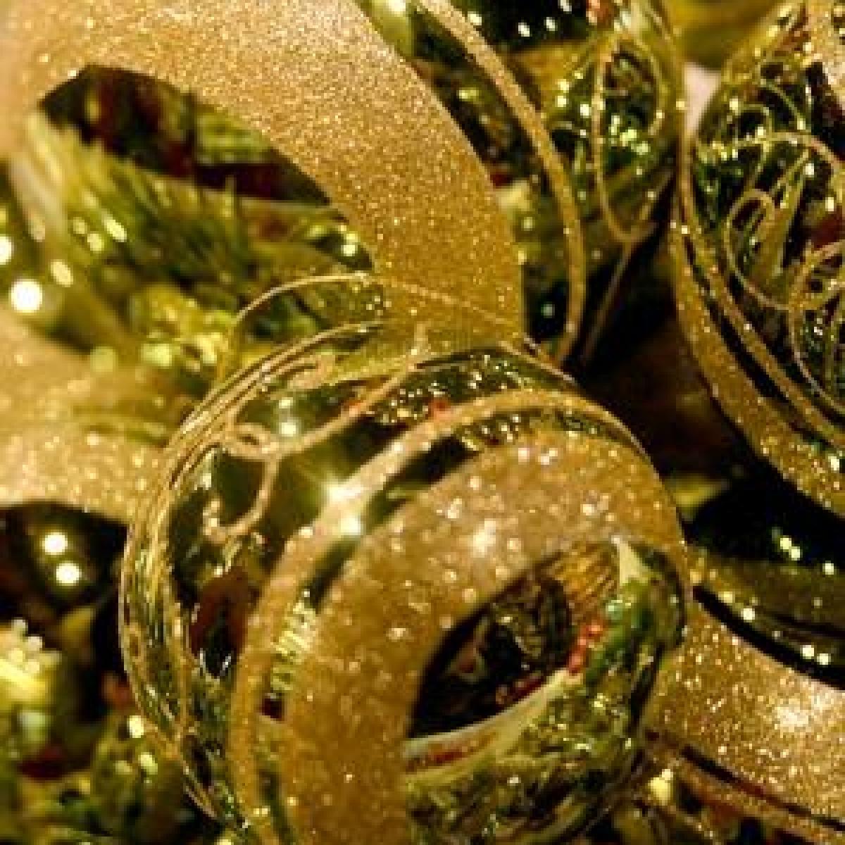 Geschenke, Gans und Kneipe: vielseitiges Weihnachten - Leben ...