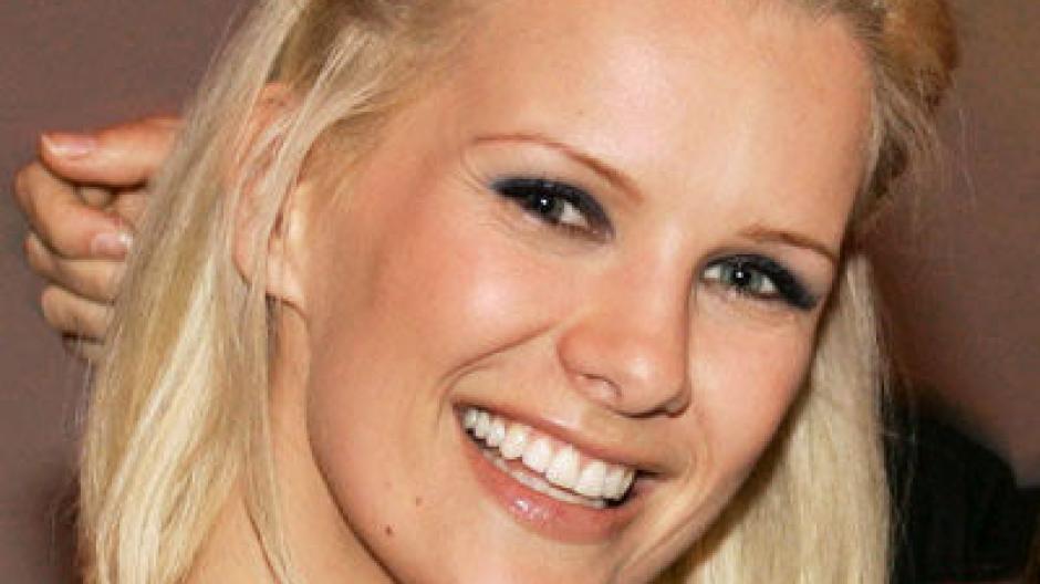 Playboy monica ivancan nackt Hottest Actresses
