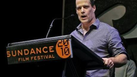 Sundance Filmfestival vergibt Preise in alle Welt