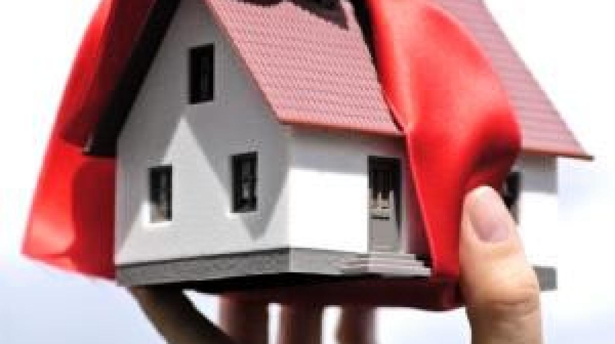 bgh urteil bgh schwiegereltern k nnen geschenke bei scheidung zur ckfordern promis kurioses. Black Bedroom Furniture Sets. Home Design Ideas