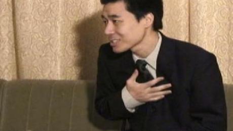 Nordkorea lässt festgenommenen US-Missionar frei