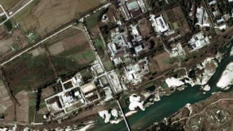 UN: Nordkorea kaum interessiert an Atomgesprächen