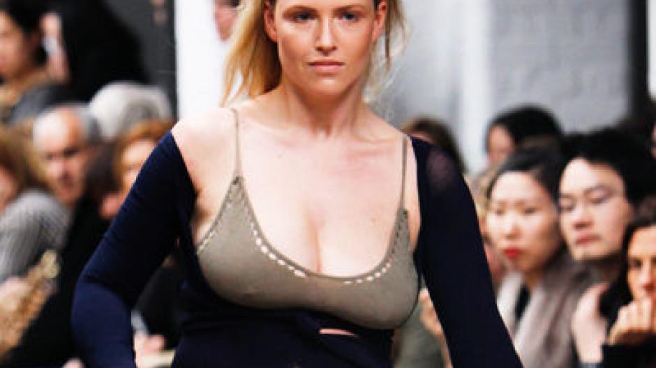 Kleidergröße 40