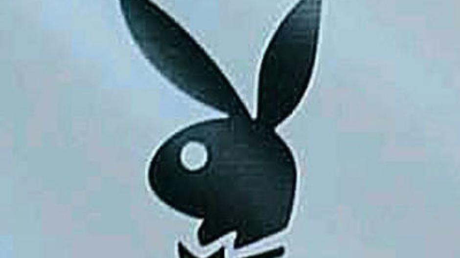 Playboy happy birthday Dolly Parton