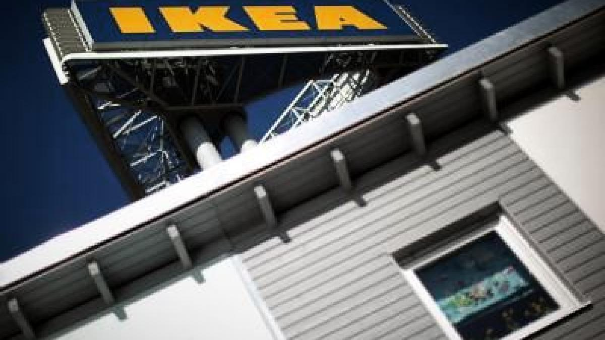 ikea verkauft fertigh user in deutschland wirtschaft aktuelle wirtschafts und. Black Bedroom Furniture Sets. Home Design Ideas