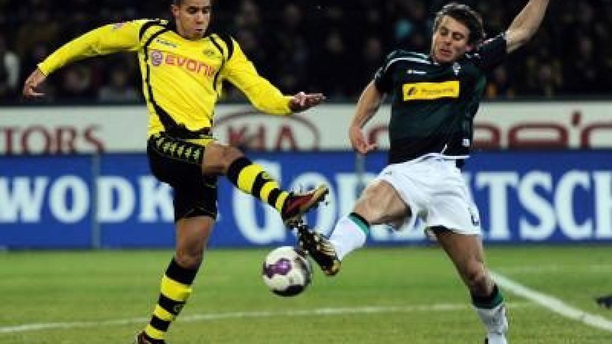 Augsburg Gegen Gladbach