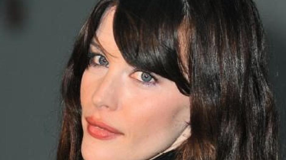 Liv Tyler In Independent Thriller Promis Kurioses Tv