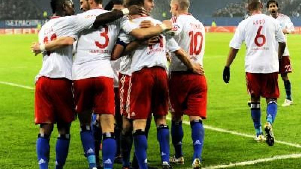Spiel 77 Augsburg