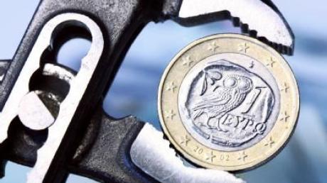 Euro-Reform: Paris und Berlin auf Konfliktkurs