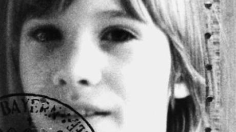 Ursula Herrmann: Ein Urteil nach 28 Jahren