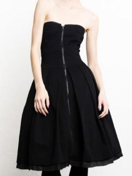 f983d495dcc9a0 Trend bei Kleidung  Auch die Mode wird öko - Bauen   Wohnen ...