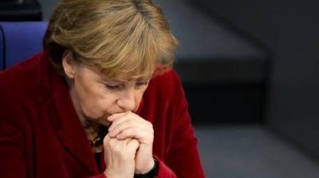 Mehrheit erwartet vorzeitiges Ende der Koalition