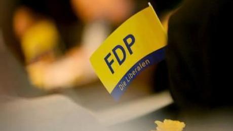FDP will Image verbessern