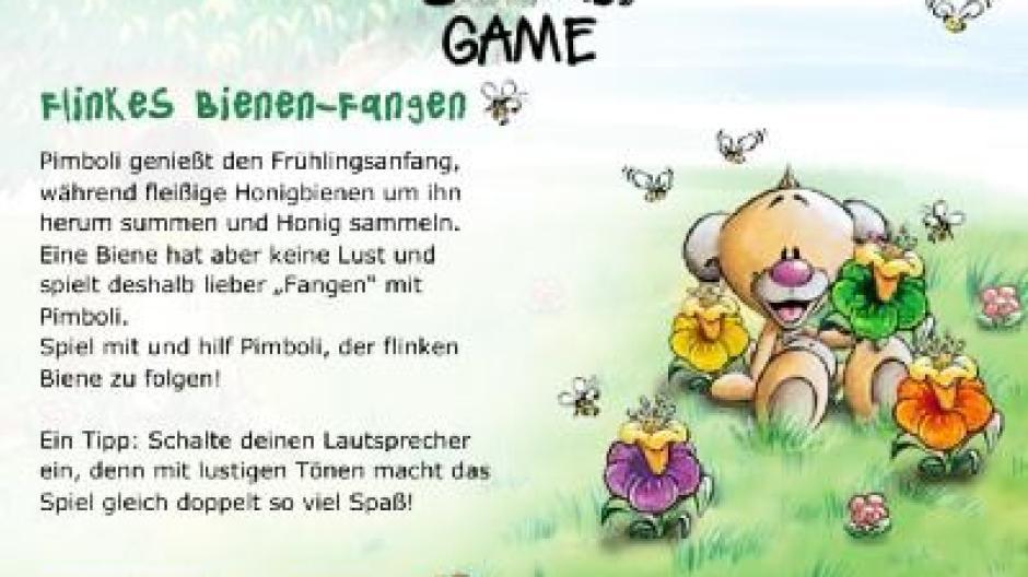 Alles über Bienen Surftipps Für Kinder Digital Augsburger