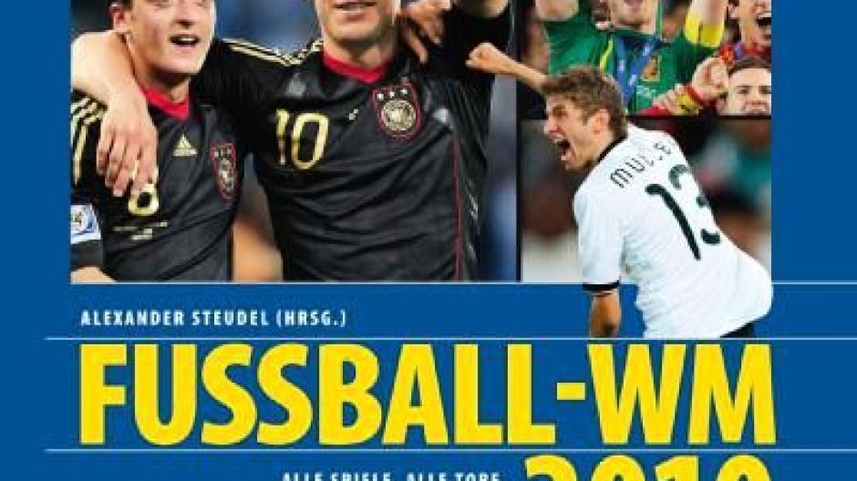 Fussball Wm 2010 Neueinstieg Auf Platz Eins Wirtschaft