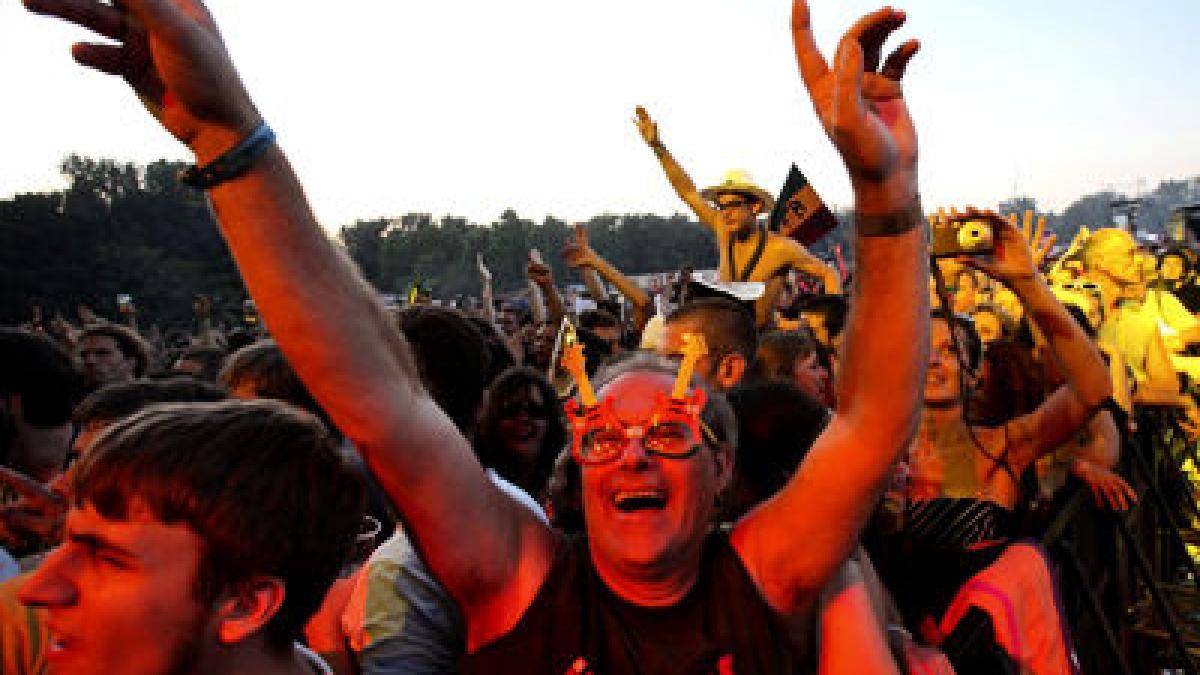 Reggae Festival Bayern