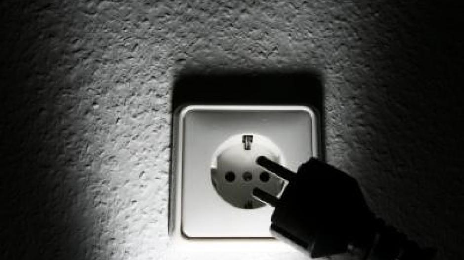 Getrennte FI-Schalter für Licht und Strom - Bauen & Wohnen ...