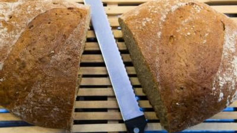 Brot Nicht Im Kühlschrank Lagern Gesundheit Themenwelten