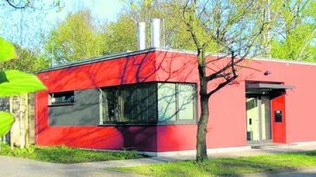 Krematoriumsgegner neu formiert