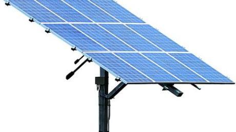 Energiepolitik vor Ort mit Licht und Schatten