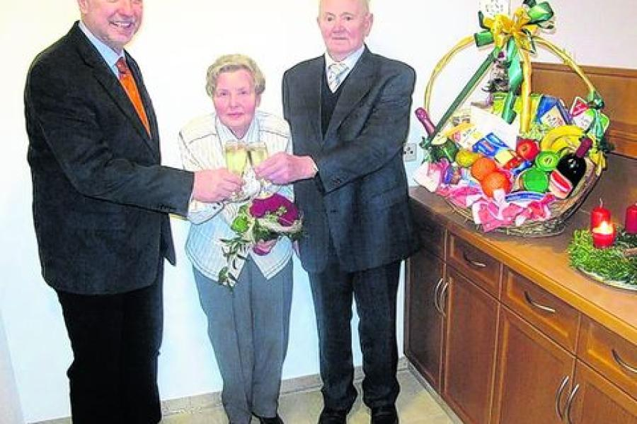 glückwünsche diamantene hochzeit oma und opa