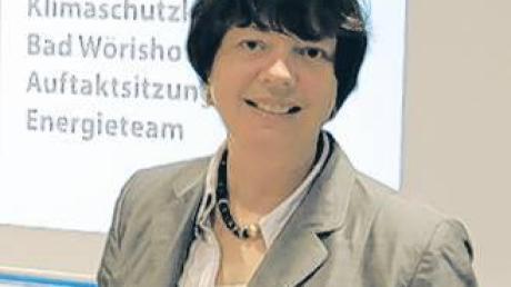 Heidi Schön