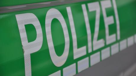 Polizei_8(1).jpg