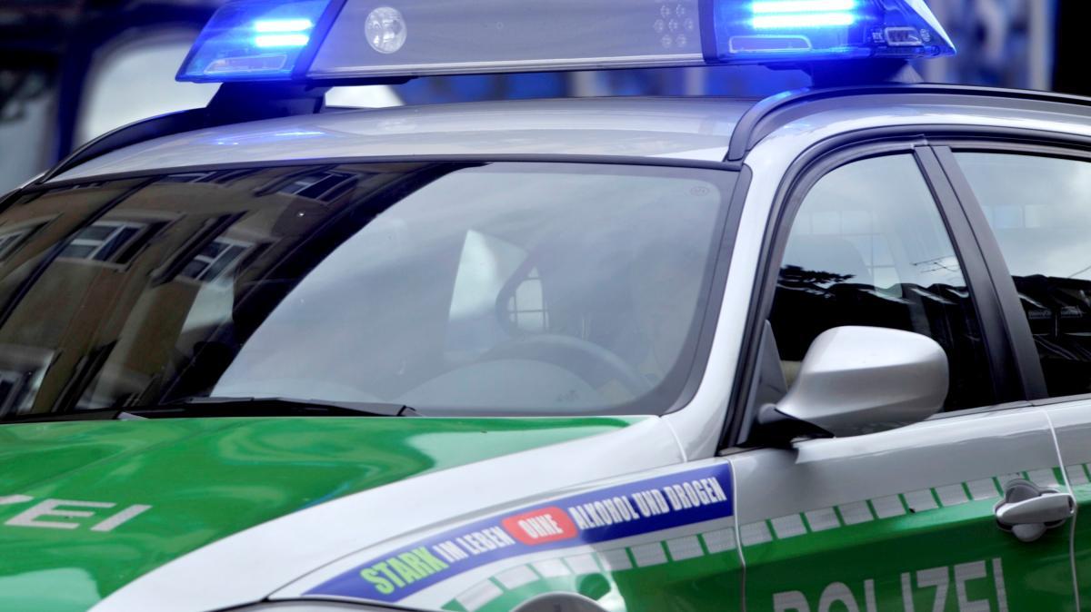 Münchner merkur bekanntschaften lesen