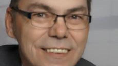 Jürgen Tempel
