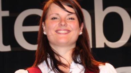Daniela Seitz