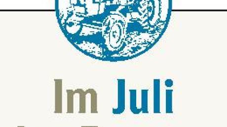 Logo_-_Im_Juli_der_Bauer.eps