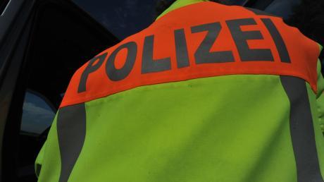 Fälle von Vandalismus in Mindelheim beschäftigen die Polizei.