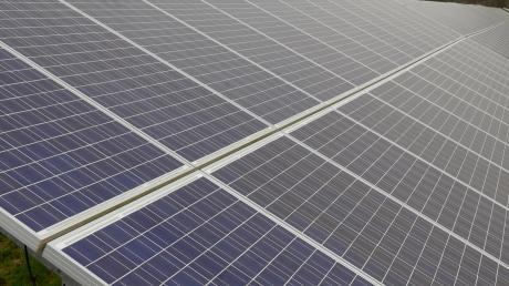 Photovoltaik_Scheppach_Feb16_2.jpg
