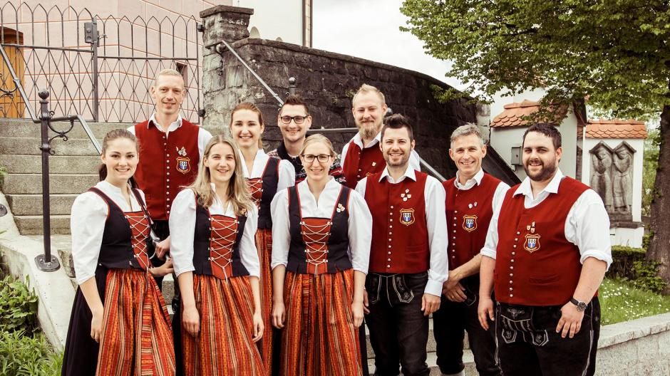 Saalbach-hinterglemm single freizeittreff: Partnersuche