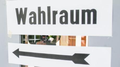 Bei der Bundestagswahl 2021 geben auch die Wählerinnen und Wähler im Wahlkreis Werra-Meißner – Hersfeld-Rotenburg ihre Stimmen ab. Die Ergebnisse finden Sie in diesem Artikel.