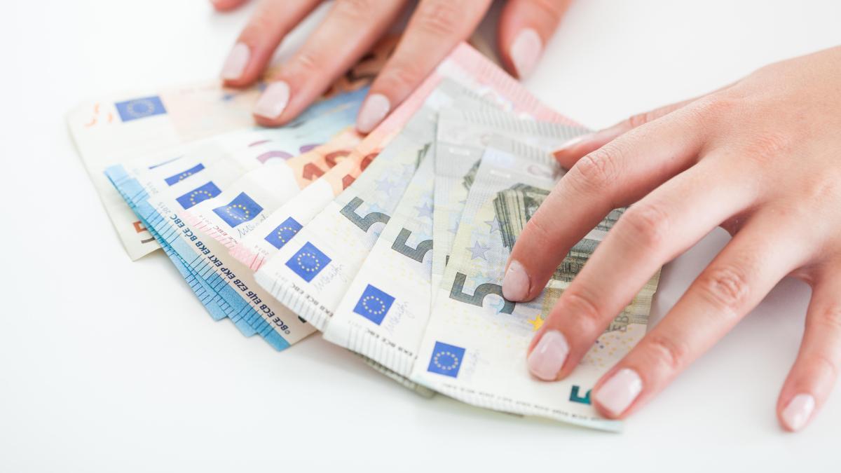 finanzen wie sicher ist ein online kredit geld leben augsburger allgemeine. Black Bedroom Furniture Sets. Home Design Ideas