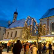 Weihnachtsmarkt_Stadt_Mindelheim(1).jpg