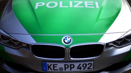 Polizei5.JPG