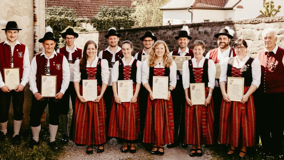Bekanntschaften in Haselbach - Partnersuche & Kontakte
